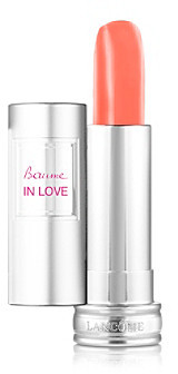 Lancôme Baume in Love Lipstick