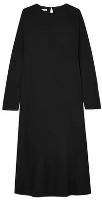 LA COLLECTION Long dress