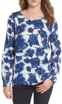 Billabong Women's Print Tunic