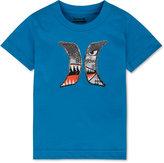 Hurley Little Boys' Graphic-Print T-Shirt