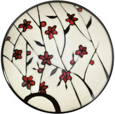 Mikasa Belmont Branches Salad Plate