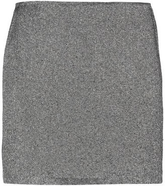 Polo Ralph Lauren Mini skirt