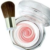 Kanebo COFFRET D'OR Smile Up Cheeks (peach) by