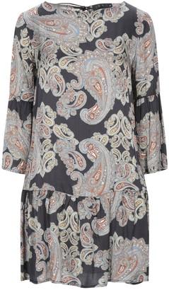 ICONA by KAOS Short dresses
