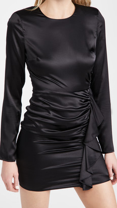 Veronica Beard Rula Dress