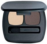 bareMinerals 'READY 2.0' Eyeshadow Palette