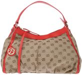 Tosca Handbags