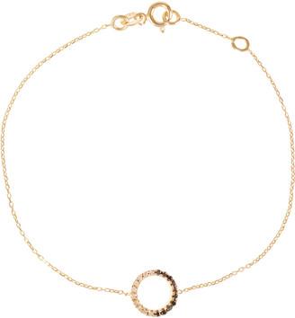 GFG Jewellery Claire Bw Bracelet - Diamonds