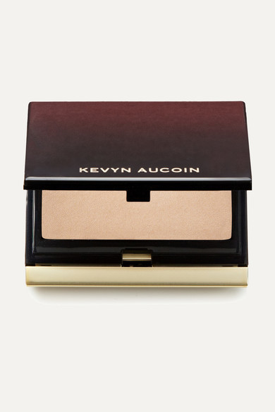 Kevyn Aucoin The Celestial Powder - Candlelight