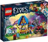 Lego 41182 The Capture of Sophie Jones