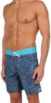 Billabong Beach shorts and pants - Item 47186846