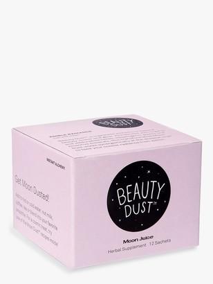 Moon Juice Beauty Dust Sachet