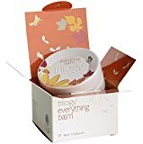 Trilogy Everything Balm 45ml - Pack of 2