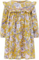 Monsoon Baby Jenny Jones Dress