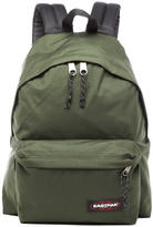Eastpak Padded Pak'r Backpack Army Socks