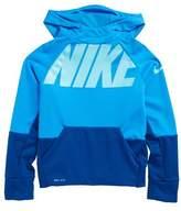 Nike Elite Therma Hoodie