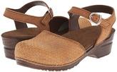 Sanita Armoria Women's Shoes