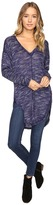 Lucy-Love Lucy Love Grand Canyon Tunic