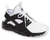 Nike Men's Huarache Run Ultra Se Sneaker