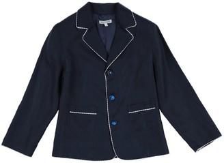 Baby Graziella Suit jackets