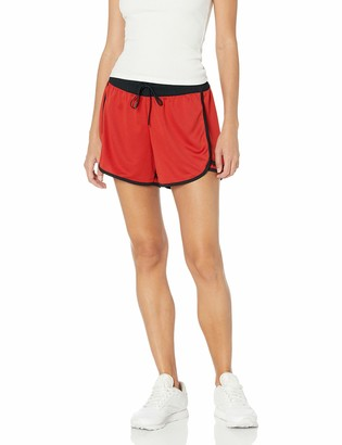 Reebok womens Shorts