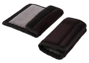 Diono Harness Soft Wraps Universal