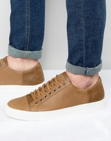 Call it SPRING Algeo sneakers