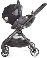Baby Jogger City Tour(TM) LUX to Maxi-Cosi(R) & Cybex Car Seat Adapter