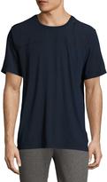 MPG Men's Technique Crewneck T-Shirt