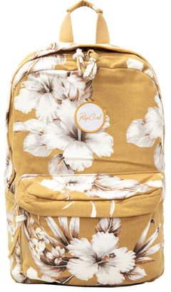 Rip Curl Island Time Backpack