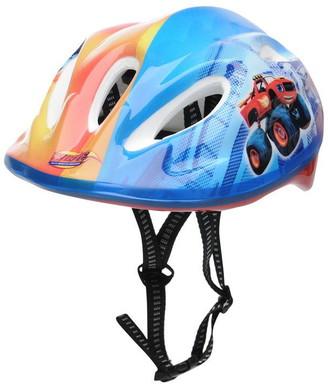 Blazer Pro Monster Machine Helmet