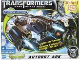 Transformers Hasbro Dark of The Moon - Cyberverse Ark Set
