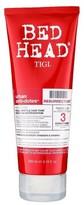 Bed Head Cosmetics Tigi Bed Head Urban Antidotes Resurrection Conditioner