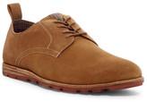 Ben Sherman Mayfair Lace-Up Shoe