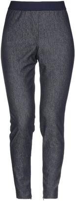 Vdp Club Denim pants