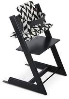 Stokke Chevron Tripp Trapp® Bundle - 100% Exclusive