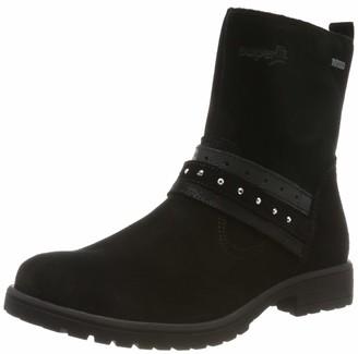 Superfit Women's Galaxy Snow Boots