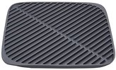 Joseph Joseph Flume Folding Draining Mat - Grey