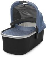 UPPAbaby Baby's Extendable Bassinet