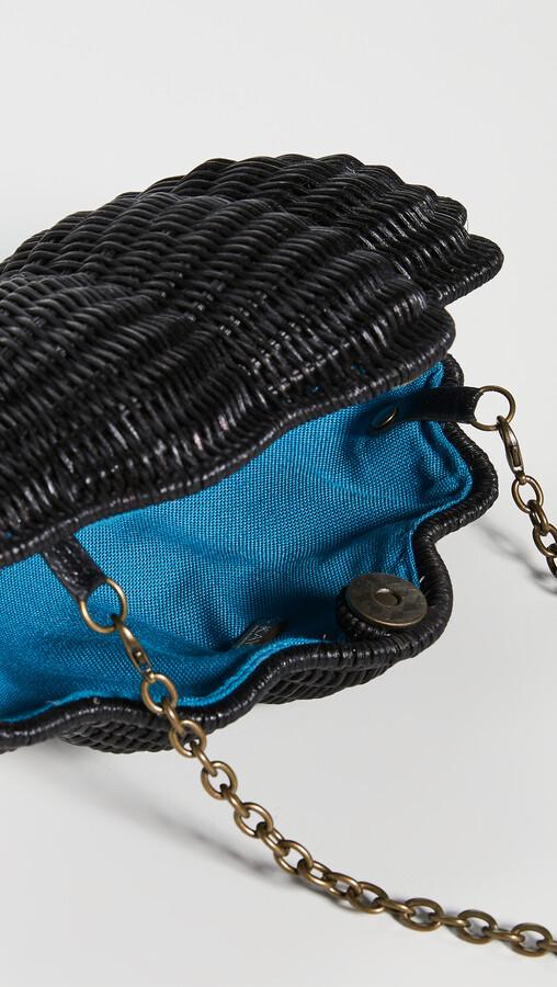 Thumbnail for your product : Kayu Jane Bag