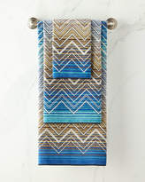 Missoni Home Tolomeo Bath Towel