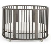 Stokke Infant Convertible Sleepi Crib & Toddler Bed