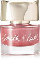 Smith & Cult - Nail Polish - Fosse Fingers