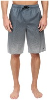 """Nike Continuum 11"""" Volley Shorts"""