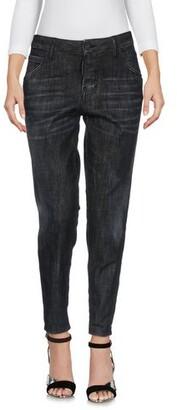 DSQUARED2 Denim trousers
