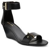 Merona Women's Indra Quarter Strap Sandals