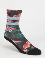Stance Trades Boys Socks