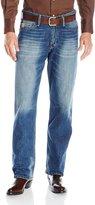 Cinch Men's Sawyer Loose Fit Jean