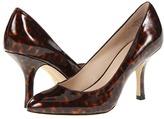 Jones New York Harlem (Tortoise Patent) - Footwear