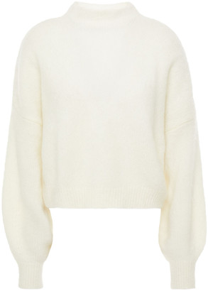 Zimmermann Knitted Sweater